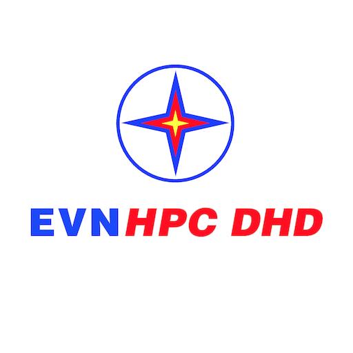 Công ty Cổ phần Thủy điện Đa Nhim – Hàm Thuận – Đa Mi