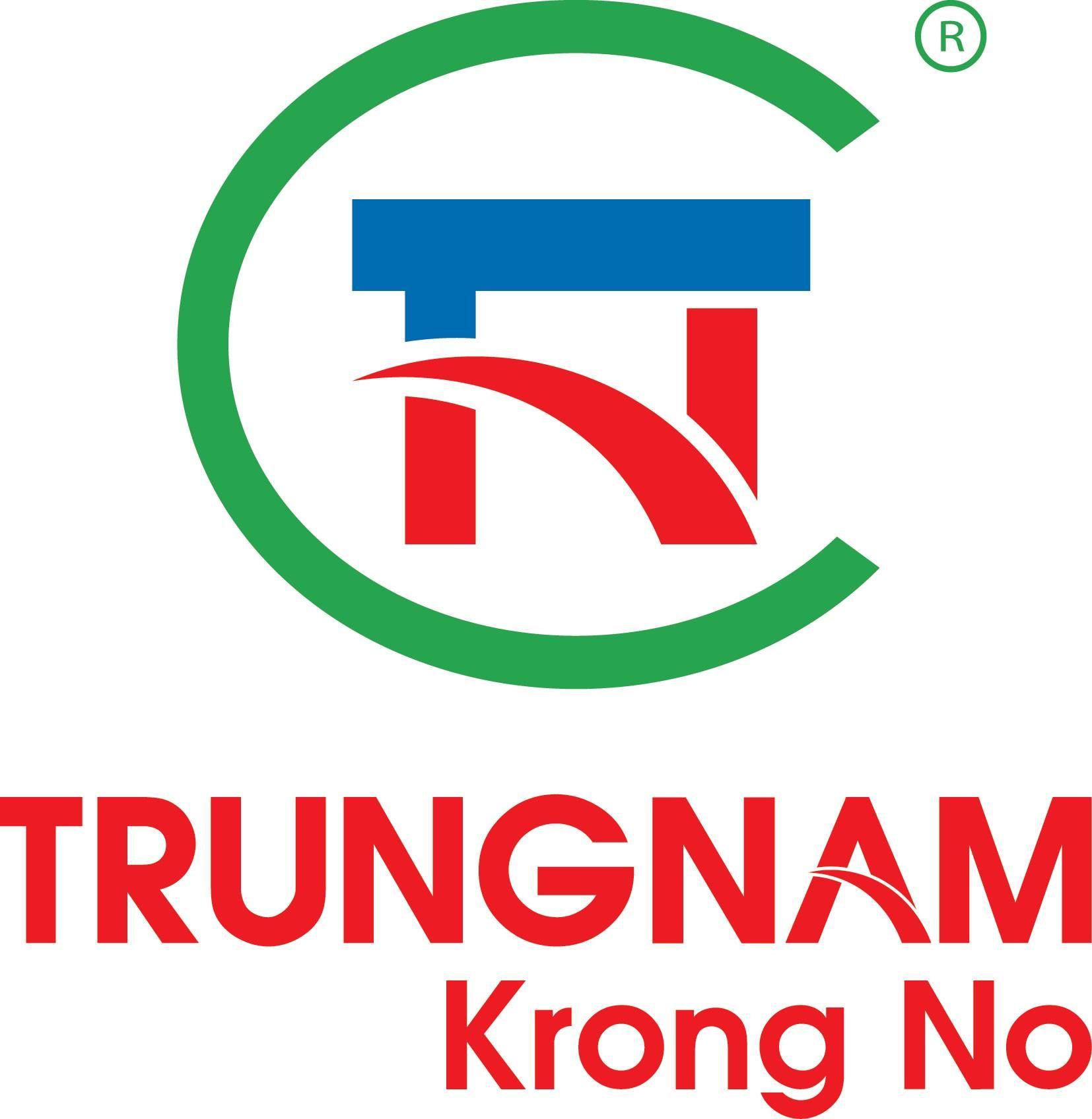 Công ty Cổ phần Thủy điện Trung Nam Krông Nô